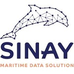 SINAY at Submarine Networks EMEA 2019