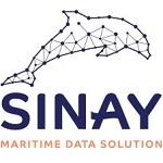 SINAY at Submarine Networks EMEA 2019