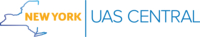 New York UAS Central at The Commercial UAV Show