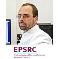 Robert Thomas at World Advanced Therapies & Regenerative Medicine Congress 2019