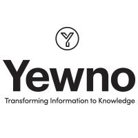 Yewno at EduBUILD 2019