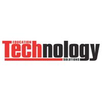 Education Technology Solutions at EduBUILD 2019