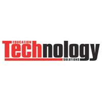 Education Technology Solutions at EduTECH 2019