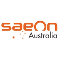 Saeon Australia at EduTECH 2019