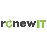Renew IT at EduTECH 2019