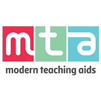 Modern Teaching Aids at EduBUILD 2019