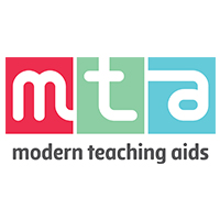 Modern Teaching Aids Pty Limited at National FutureSchools Expo + Conferences 2019