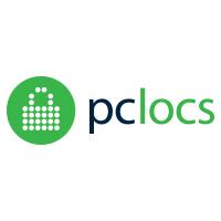 PC Locs at EduBUILD 2019