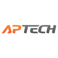 AP Technologies at EduBUILD 2019