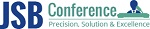 JSB Conference at World Biosimilar Congress