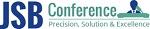 JSB Conference at World Orphan Drug Congress 2018