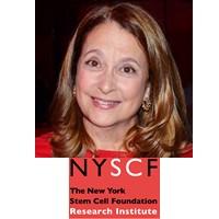 Susan L. Solomon at World Advanced Therapies & Regenerative Medicine Congress 2019