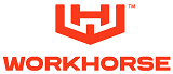 Workhorse Group Inc. at City Freight Show USA 2019