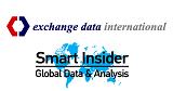 Smart Insider Ltd at The Trading Show New York 2018