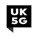 UK5G Innovation Network at Total Telecom Congress