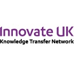 Knowledge Transfer Network at Total Telecom Congress