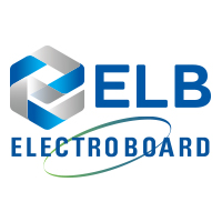 ELB Solutions at EduBUILD 2019