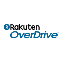 OverDrive Inc at EduBUILD 2019