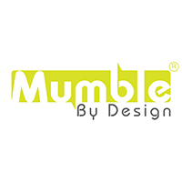 Mumble By Design at EduTECH 2019