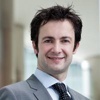 Filippo Giachi at Telecoms World Asia 2019