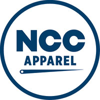 NCC Apparel at National Roads & Traffic Expo 2019