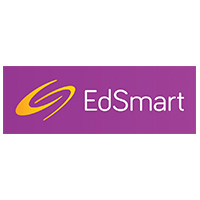 EdSmart at EduBUILD 2019