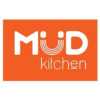Mud Kitchen at EduBUILD 2019