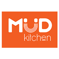 Mud Kitchen at EduBUILD 2019