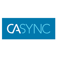 CaSync at EduBUILD 2019
