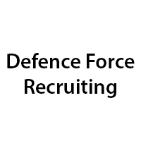 Manpower Services (Australia) Pty Limited <Defence Force Recruiting> at EduTECH 2019