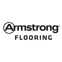 Armstrong Flooring at EduBUILD 2019
