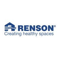Renson Ventilation NV at EduBUILD 2019