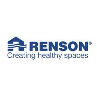 Renson Ventilation NV at EduTECH 2019