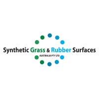 Synthetic Grass and Rubber Surfaces at EduBUILD 2019