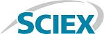 SCIEX at European Antibody Congress