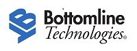 Bottomline Technologies APAC, sponsor of Accounting & Finance Show Asia 2018