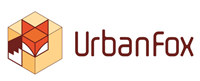 UrbanFox at Seamless Vietnam 2018