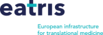 EATRIS, sponsor of World Advanced Therapies & Regenerative Medicine Congress 2019