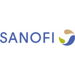 Hildia Schreuder | Country Safety Lead | Sanofi » speaking at Drug Safety Congress