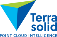 Terrasolid at The Commercial UAV Show