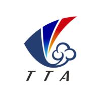 Beijing TT Aviation Technology at The Commercial UAV Show