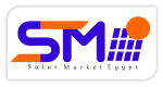 Solar Market Egypt at The Solar Show MENA 2019