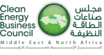 Clean Energy Business Council at The Solar Show MENA 2019