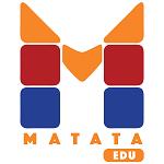 MatataEDU at EduBUILD Asia 2018