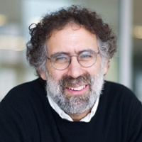 Mitchel Resnick at EduTECH Asia 2018