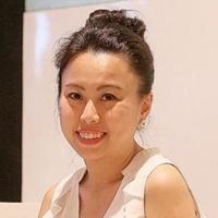 Mint Lim at EduTECH Asia 2018
