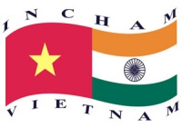 Indian Business Chamber in Vietnam at Power & Electricity World Vietnam 2019