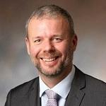 Michel De Baar | Executive Director BD & Licensing Europe | MSD » speaking at Vaccine Europe