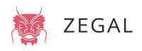 Zegal at Accounting & Finance Show Asia 2018