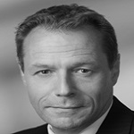 Dr Geert Mudde | Chief Scientific Officer and Founder | OncoQR ML » speaking at Vaccine Europe